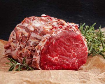 Jak długo można przechowywać mięso, warzywa, owoce i inne produkty w zamrażalniku?