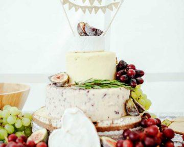 Czy można zamrozić ser?